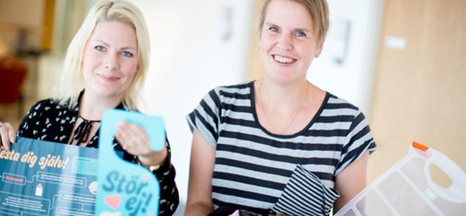 kvinnor i jönköping söker kille